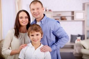Eltern - Partner der APS