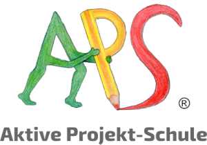Aktive Projekt-Schule Stephanskirchen