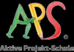 aktive-projektschule-logo-300x210.png