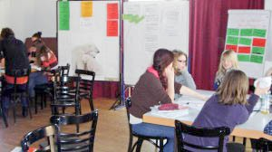 aps-projektschule-nachmittag-300x168
