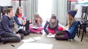 aps-projektschule-schnuppertag-2-300x168