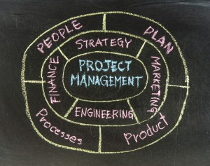 photodune-3249398-project-manager-m-300x237.jpg